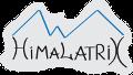 Himalatrix